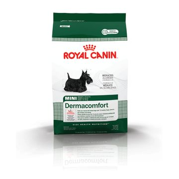 Alimento-Para-Perro-Royal-Canin-Mini-Dermacomfort-RC460103-1