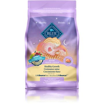 Alimento-Natural-para-gatitos-Blue-Buffalo-BUF13040-1