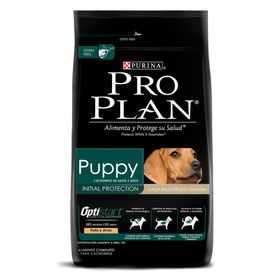 Maskota_Alimento_Para_Perro_Pro_Plan_Puppy_Large_Breed_Con_OptiStart-PRO04639-1