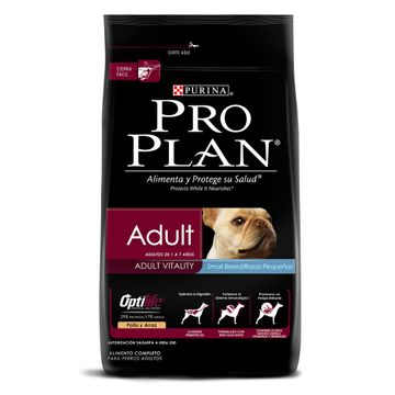 Maskota_Alimento_Para_Perro_Pro_Plan_Adult_Small_Breed_Con_OptiLife-PRO04707-1