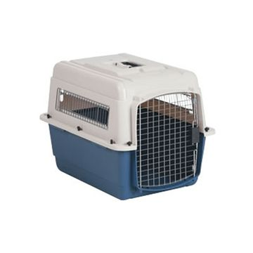 Maskota_Transportadora_Para_Perro_Vari_Kennel-DO21561-1