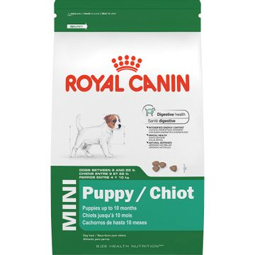 royal-canin-mini-puppy-1