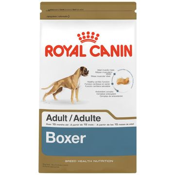 royal-canin-boxer-adult-1