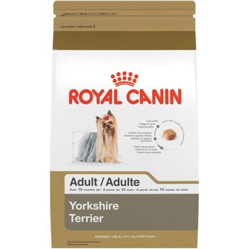royal-canin-yorkshire-adult-1