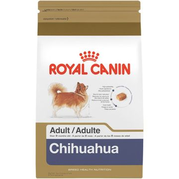 royal-canin-chihuahua-adulto