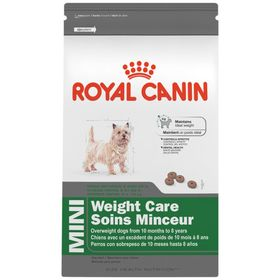 royal-canin-mini-weight-care