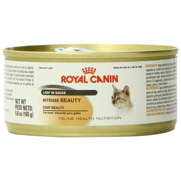 royal-canin-intense-beauty-165