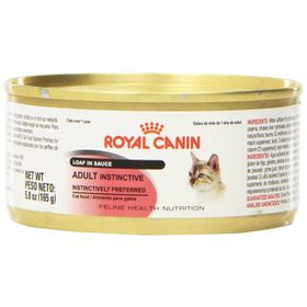 royal-canin-adult-instictive