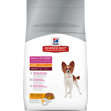 Alimento-para-perro-hills-small-and-toy-breed-light