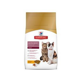 alimento-para-gato-multiple-benefit-7