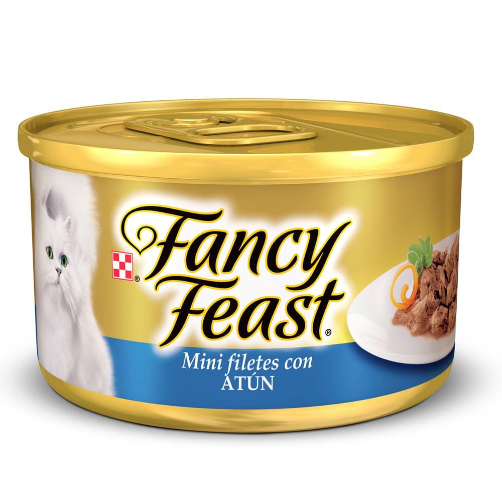 Maskota_Alimento_Para_Gato_Purina_Fancy_Feast_Mini_Filetes_Con_Atun-PRO62069-1