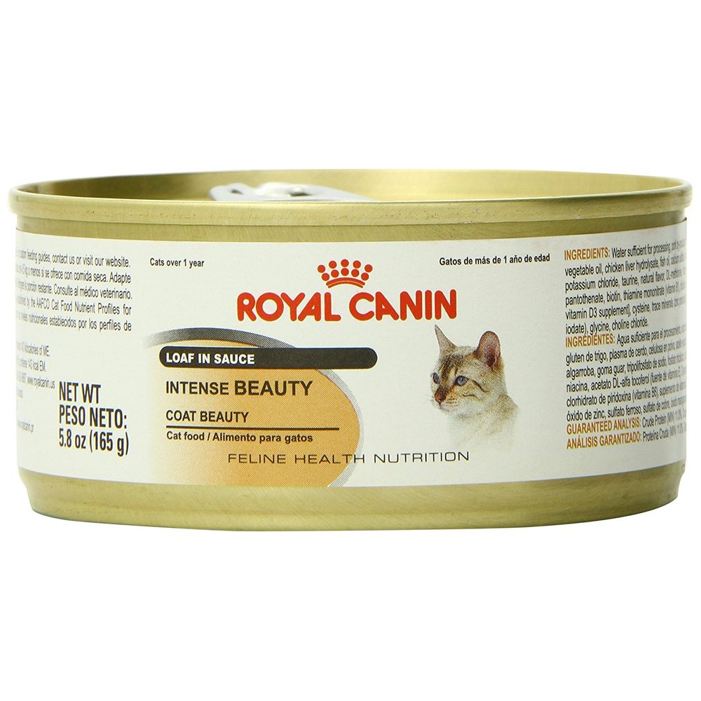 royal-canin-intense-beauty