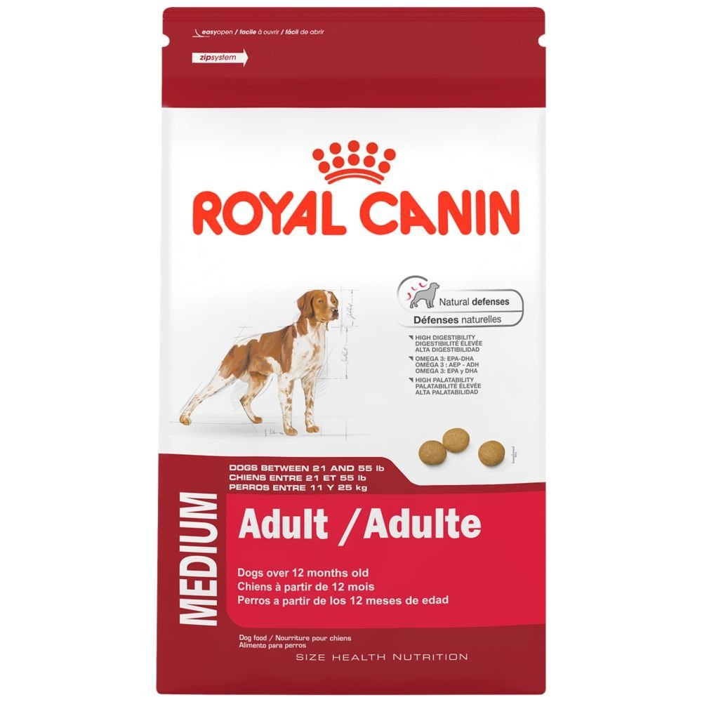 maskota-royal-canin-medium-adult-13kg