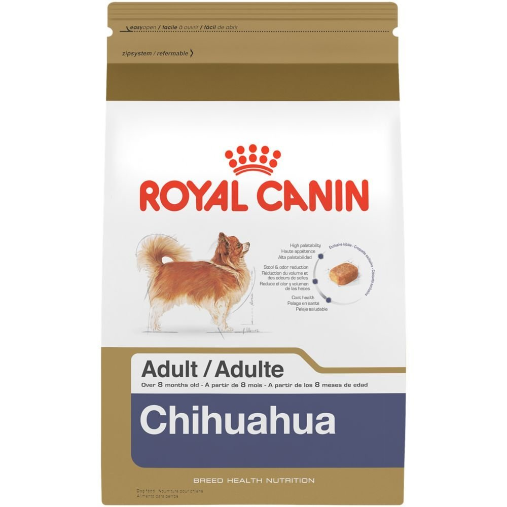 maskota-royal-canin-chihuahua-adult-1