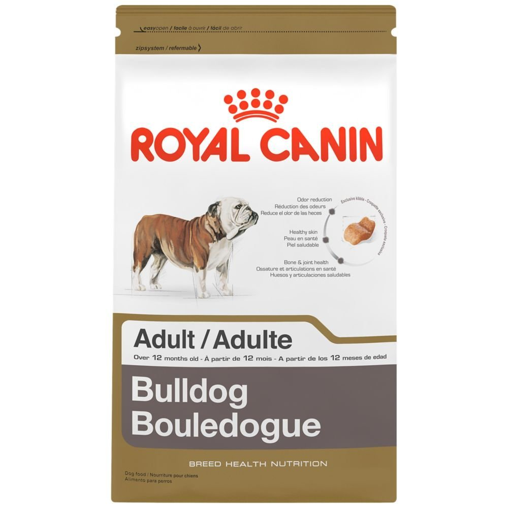maskota-royal-canin-bulldog-adult