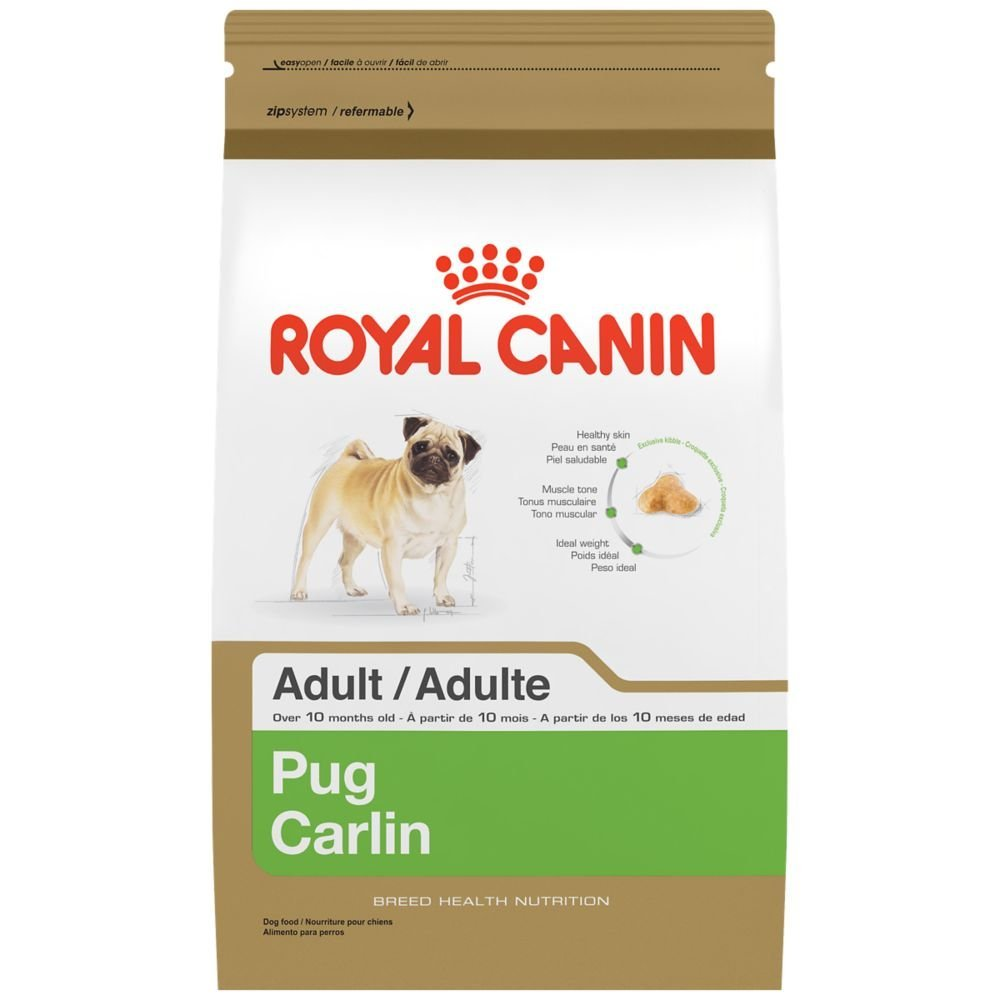maskota-royal-canin-pug-adult-1