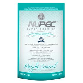 Maskota_Alimento_Para_Perro_Nupec_Weight_Control-NUP3491-1