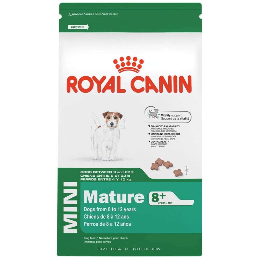 maskota-royal-canin-mini-mature-8