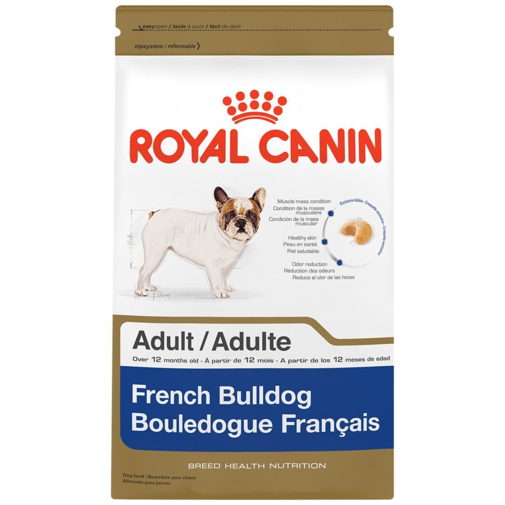 maskota-royal-canin-bulldog-frances-adult