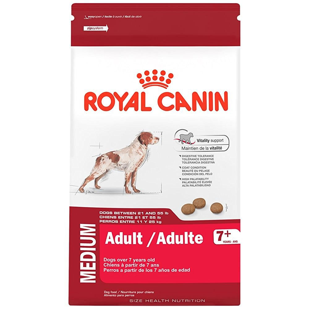 royal-canin-medium-7--