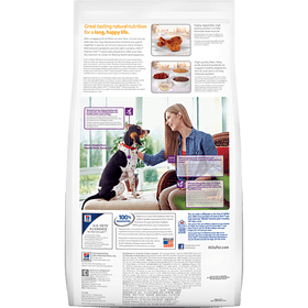 Alimento-hills-para-perro-large-breed-3