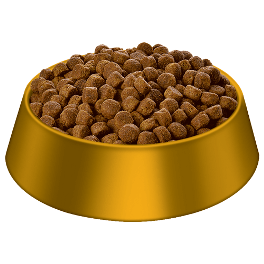 Alimento-hills-para-cachorro-large-breed-2