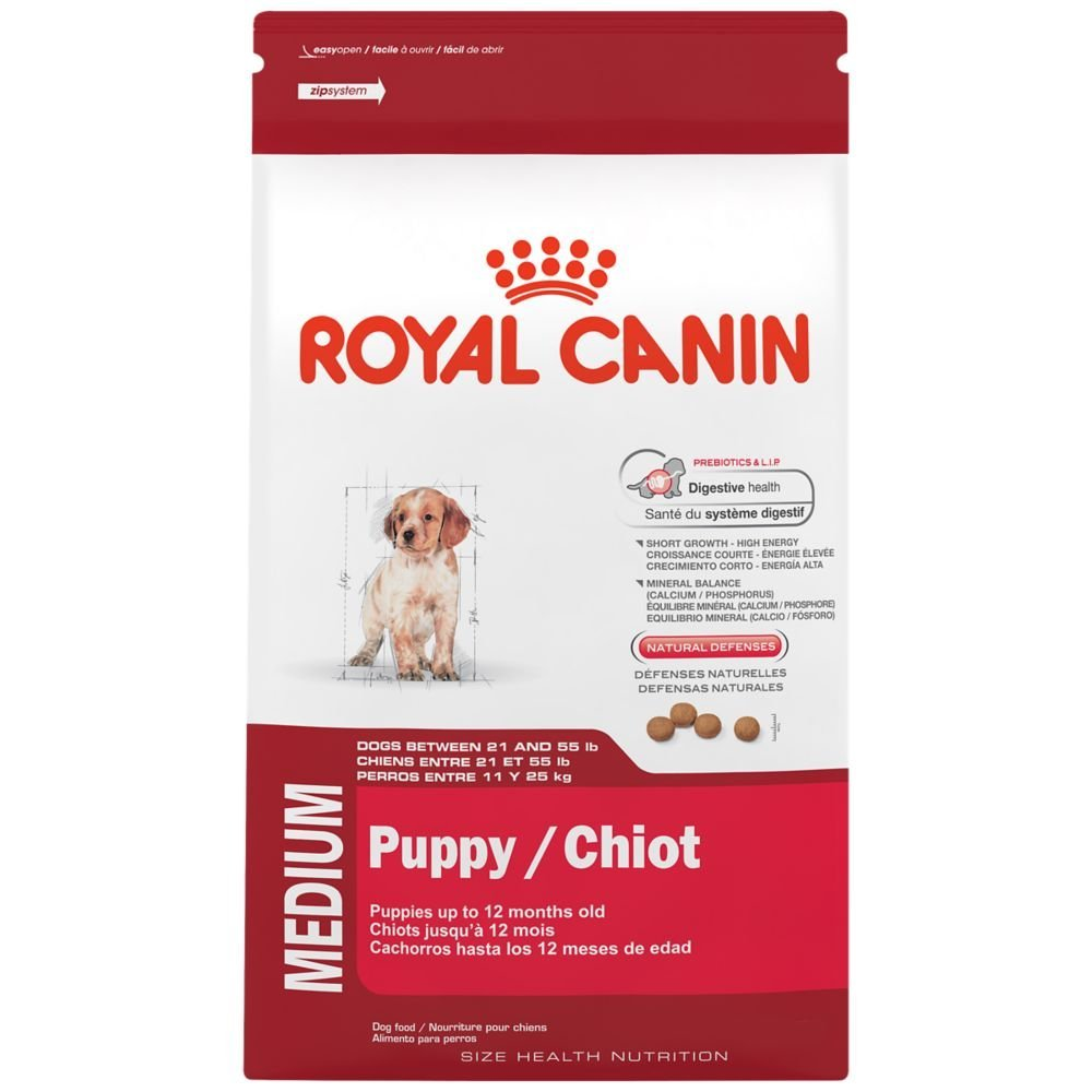 maskota-royal-canin-medium-puppy