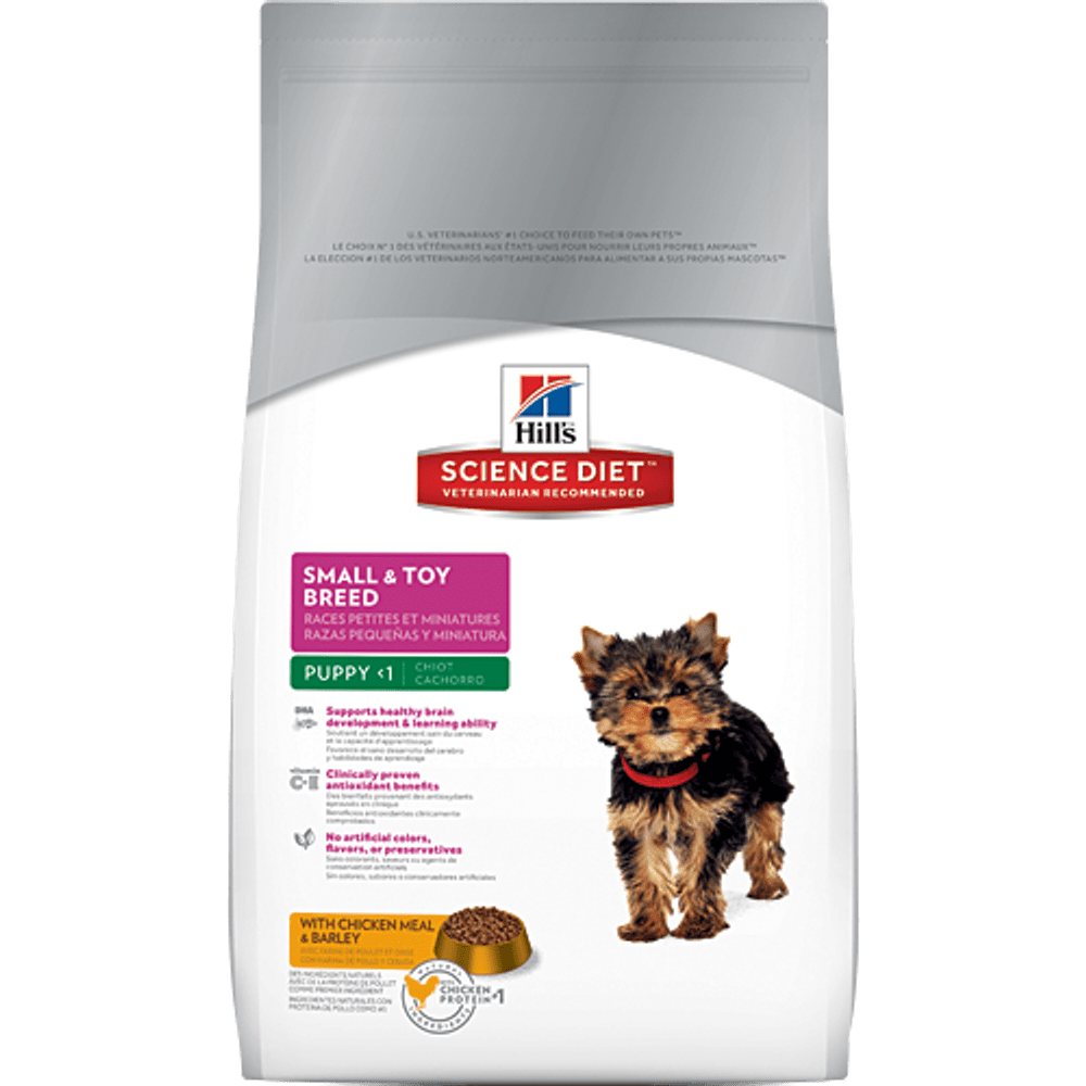 Alimento-hills-para-cachorro-small-breed