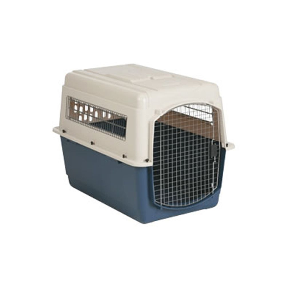 Maskota_Transportadora_Para_Perro_Vari_Kennel-DO21564-1