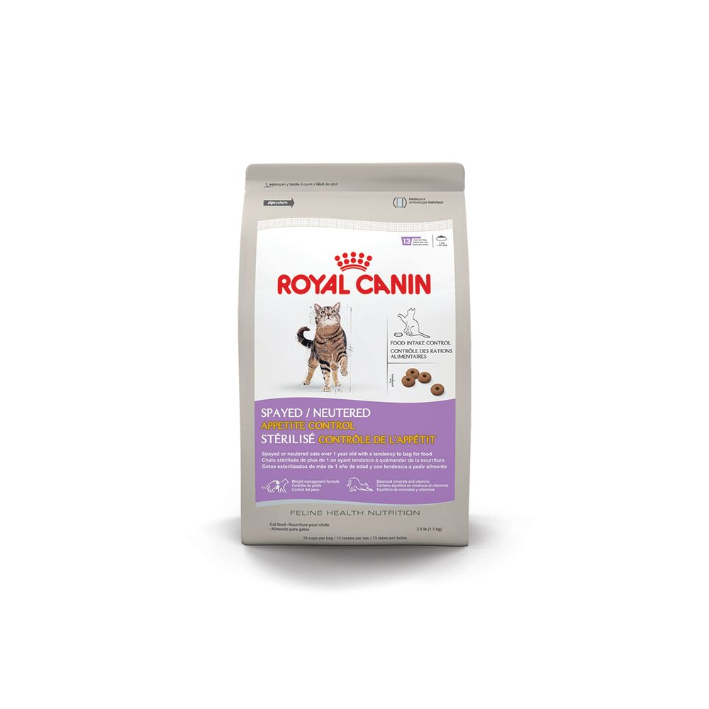 Alimento-Para-Gato-Royal-Canin-Spayed-Neutered-Appetite-Control-RC541506-1