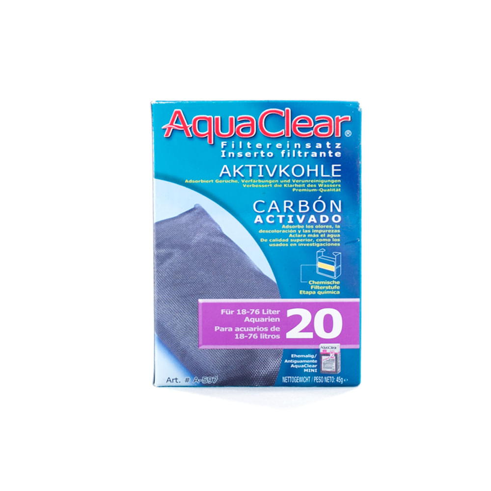Repuesto_Carbon_Mini_Aquaclear_Para_Acuario-HA597-1